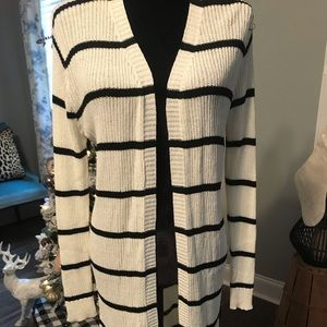Did & Roe Cardigan New Without Tags